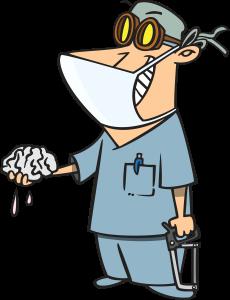 brainsurgeon